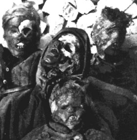 amburgo_1945