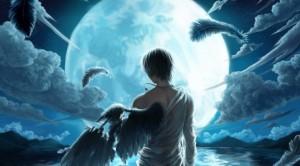angeli-